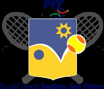 Logo TC Scuola Settimo A