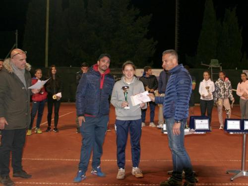 Maria Teresa Carlini